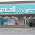 Rexall Drugstore - Pharmacies - 613-733-4574