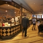 Divino Wine & Cheese Bistro - French Restaurants - 403-410-5555
