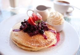 10 great brunches to savour this Easter weekend in Edmonton