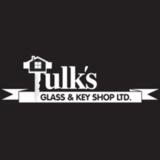 View Tulk's Glass & Key Shop Ltd's Conception Bay South profile