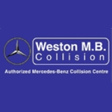 View Weston M.B. Collision's North York profile