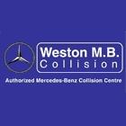 Weston M.B. Collision - Auto Body Repair & Painting Shops