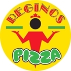 Reginos Pizza - Italian Restaurants