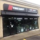Tirecraft - Tire Retailers - 905-725-6511