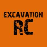 Voir le profil de Excavation RC - Saint-Blaise-sur-Richelieu