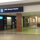 RBC Banque Royale - Banques - 514-684-0202