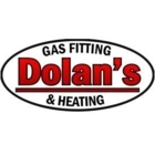 Dolan's Gas Fitting & Heating Ltd. - Fireplace Tools & Equipment Stores