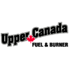 Upper Canada Fuel and Burner - Propane Gas Sales & Service