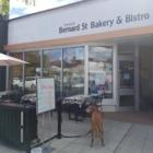 Tripke Bakery & Cafe - Boulangeries - 250-763-7666