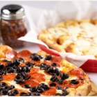Cilantro Catering Ltd - Pizza & Pizzerias - 403-789-3400