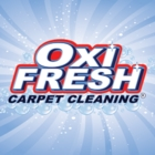Oxi Fresh Carpet Cleaning - Carpet & Rug Cleaning - 289-975-7800