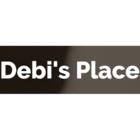 Debi's Place / Coastal Beauty - Produits de beauté et de toilette - 506-434-4055