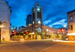 A weekender's guide to Hamilton, Ontario