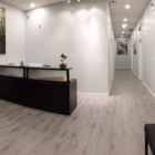 View Remedy Massage Therapy's Vancouver profile