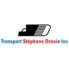 Transport Stéphane Drouin Inc - Moving Services & Storage Facilities - 418-569-7047
