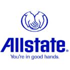 Allstate: Danielle Hatcher Ayyoub - Insurance