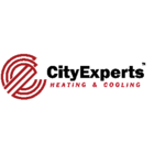 View City Experts's Aurora profile
