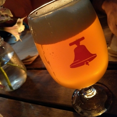 Bellwoods Brewery - Brewers - 416-241-2202