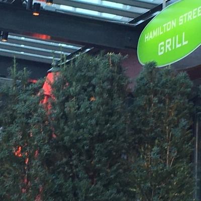 Hamilton Street Grill - American Restaurants - 604-331-1511