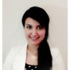 Dr. Shekari and Associates - Optometrists - 416-296-9905