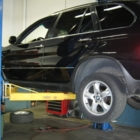 Best Transmission & Auto Repairs - Car Repair & Service - 604-597-3700