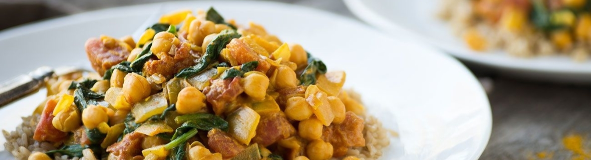 Best places to eat gluten-free in Edmonton