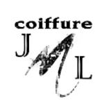 Voir le profil de Coiffure JML - Fabreville