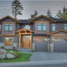 Pheasant Hill Homes Ltd - Building Contractors