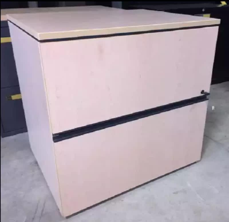 mobilier de bureau sb gatineau qc 22 rue des flandres canpages. Black Bedroom Furniture Sets. Home Design Ideas