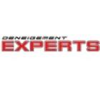 Voir le profil de Déneigement M J Experts Inc - Dorval