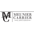 Meunier Carrier Lawyers - Lawyers
