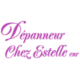 Dépanneur Chez Estelle Enr - Épiceries