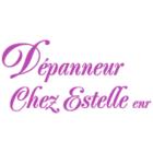 Dépanneur Chez Estelle Enr - Grocery Stores