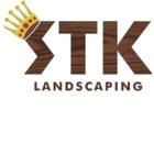STK Landscaping - Paysagistes et aménagement extérieur