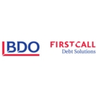 BDO Canada Limited - Licensed Insolvency Trustees