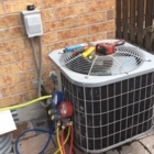 HVAC Outsource Ltd - Heating Contractors