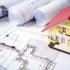 BIE Engineering Corp - Consulting Engineers