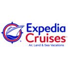 Expedia Cruises - Travel Agencies
