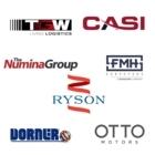 Voir le profil de Wecon Systems Ltd - Halton Hills