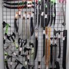 Medieval Depot - Swords & Knives - Novelty Manufacturers & Wholesalers - 905-232-0666