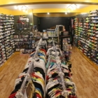 Sports Virtuoso - Sporting Goods Stores