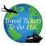 Voir le profil de Travel Tickets To Go Ltd - Onoway