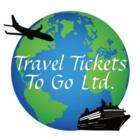 Travel Tickets To Go Ltd - Agences de voyages