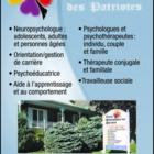 Voir le profil de Centre professionnel des Patriotes - Saint-Jean-sur-Richelieu