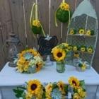 Voir le profil de Isa-Belles Fleurs et Cadeaux - Saint-Alexandre-d'Iberville
