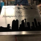 View 3FAB Metal Manufacturing Ltd's Calgary profile