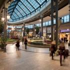 CF Carrefour Laval - Centres commerciaux - 450-687-1360