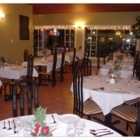 Restaurant Finocchio - Restaurants - 450-598-6060