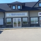 Western Financial Group - Insurance Agents - 403-936-2756