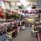 Chaussures H Leclair Inc - Shoe Stores